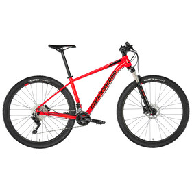 """Cannondale Trail 5 29"""" ARD"""